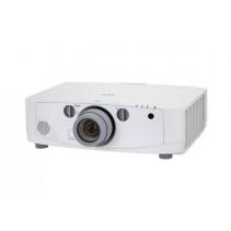 Проектор NEC PA500XG (60003083)