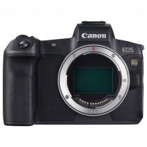 Фотоаппарат Canon EOS Ra body (4180C009)
