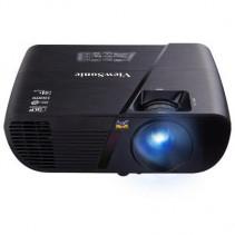 Проектор ViewSonic PJD5255 (PJD5255)