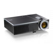 Проектор Dell 1610HD (DELL 1610HD)