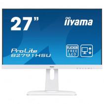 "Монитор 27"" Iiyama ProLite (B2791HSU-W1)"