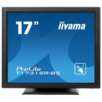 "Монитор 17"" Iiyama ProLite (T1731SR-B5)"