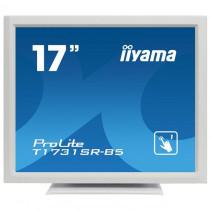 """Монитор 17"""" Iiyama ProLite (T1731SR-W5)"""