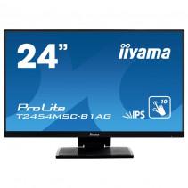 """Монитор 24"""" Iiyama ProLite (T2454MSC-B1AG)"""