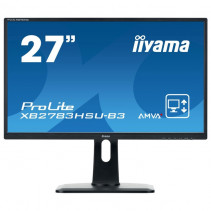 "Монитор 27"" Iiyama ProLite (XB2783HSU-B3)"