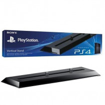 Крепление Sony Vertical Stand for PS4 (Black)