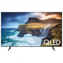 Телевизор Samsung QE82Q70R (EU)