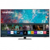 Телевизор Samsung QE55QN85A (EU)