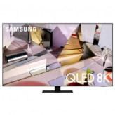 Телевизор Samsung QE55Q700T (EU)