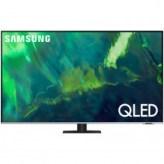 Телевизор Samsung QE65Q77A (EU)