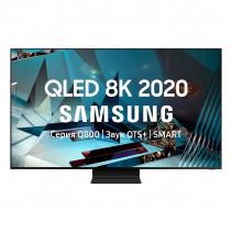 Телевизор Samsung QE82Q800T (EU)