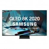 Телевизор Samsung QE65Q800T (EU)