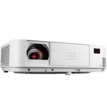 Проектор NEC M322H (60003888)