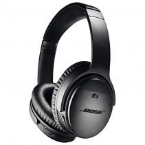 Наушники Bose QuietComfort 35 II Black 789564-0010