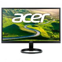 """Монитор 23"""" Acer R231BID (UM.VR1EE.005)"""