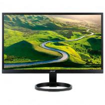 Монитор 23.8'' Acer R241YBMID (UM.QR1EE.001)