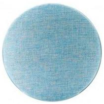 Remax Blue (RB-M9-Blu)