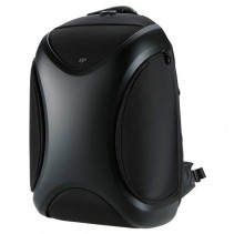 Рюкзак DJI Multifunctional Backpack (для серии Phantom) P4MB