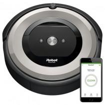 Робот-пылесос iRobot Roomba E5 (E5150)