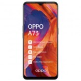 Смартфон Oppo A73 4/128GB (Blue)