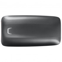 Портативный SSD Samsung X5 1TB Thunderbolt 3