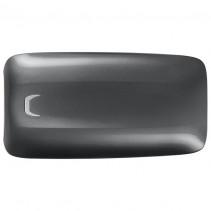 Портативный SSD Samsung X5 500GB Thunderbolt 3