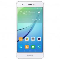 Huawei Nova 32GB Dual Sim TL-10 (Silver)