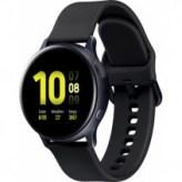 Samsung Galaxy Watch Active 2 40mm Black Aluminium Case (R830)