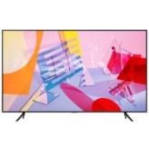 Телевизор Samsung Q60T [QE43Q60TAUXUA]