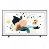 Телевизор Samsung LS03T [QE50LS03TAUXUA]