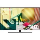 Телевизор Samsung QE55Q77T (EU)
