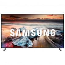 Телевизор Samsung QE82Q950R (EU)