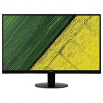 """Монитор 27"""" Acer SA270bid (UM.HS0EE.002)"""
