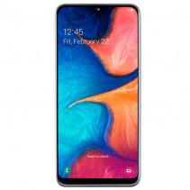 Samsung A202F Galaxy A20e 3/32GBGb (White)