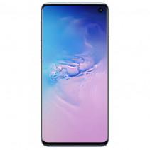 Samsung G973FD Galaxy S10 128GB Duos (Prism Blue)