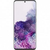 Samsung G9860 Galaxy S20 Plus 5G 128GB Duos (Cloud White)