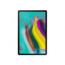 "Планшет Samsung Galaxy Tab S5e (T720) SAMOLED 10.5"" [SM-T720NZDASEK]"