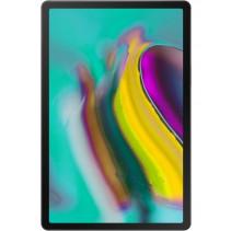 "Планшет Samsung Galaxy Tab S5e (T720) SAMOLED 10.5"" [SM-T720NZSASEK]"