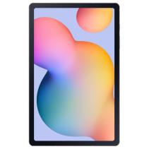 Планшет Samsung Galaxy Tab S6 Lite (P610) [SM-P610NZIASEK]