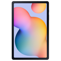 Планшет Samsung Galaxy Tab S6 Lite (P615) [SM-P615NZAASEK]