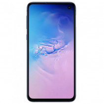 Samsung G970FD Galaxy S10e 128GB Duos (Blue)