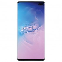 Samsung G975FD Galaxy S10 Plus 128GB Duos (Prism Blue)