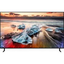 Телевизор Samsung QE65Q90T (EU)