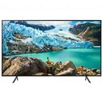 Телевизор Samsung UE58RU7100UXUA