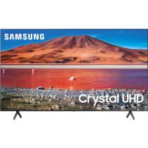 Телевизор Samsung UE43TU7100 (EU)