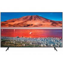 Телевизор Samsung UE65TU7172 (EU)