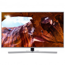 Телевизор Samsung UE50RU7472 (EU)