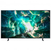Телевизор Samsung UE82RU8000 (EU)