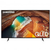 Телевизор Samsung QE65Q60R (EU)