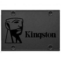 "Kingston SSDNow A400 480GB 2.5"" SATAIII TLC (SA400S37/480G)"